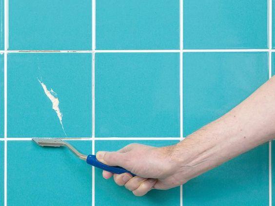 reparos domésticos que você mesmo pode fazer