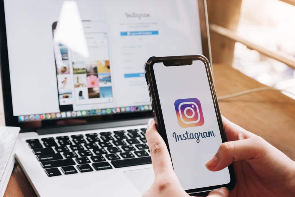 Perfis no Instagram para se tornar um especialista em decoração