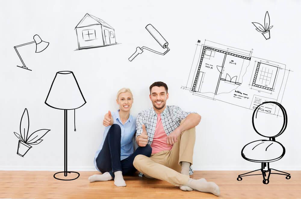 4 dicas para comprar produtos de decoração baratos e de qualidade