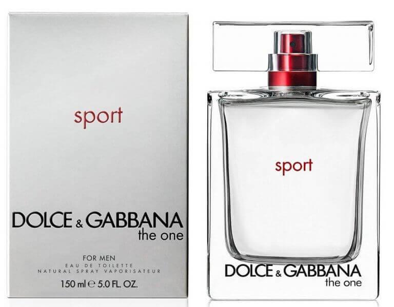 Arquitetura e perfumaria