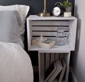 Recicle e decore a sua casa com peças únicas