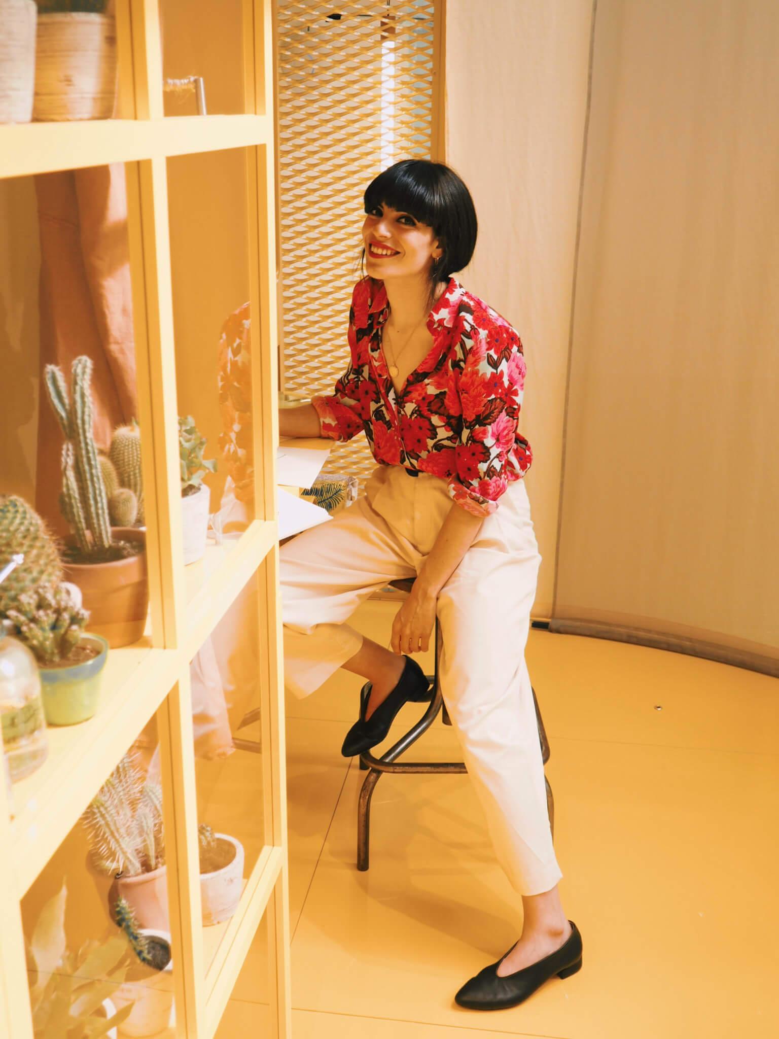 Mulheres que são designers, arquitetas e designers de interiores que você precisa conhecer