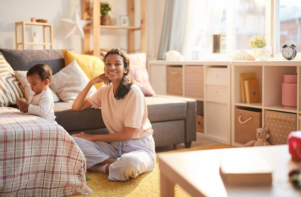Você sabe como ganhar espaço e luz na sua casa?