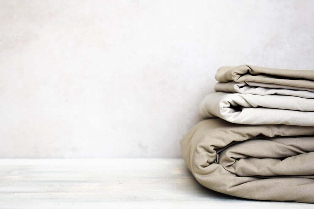 jogos de lençol