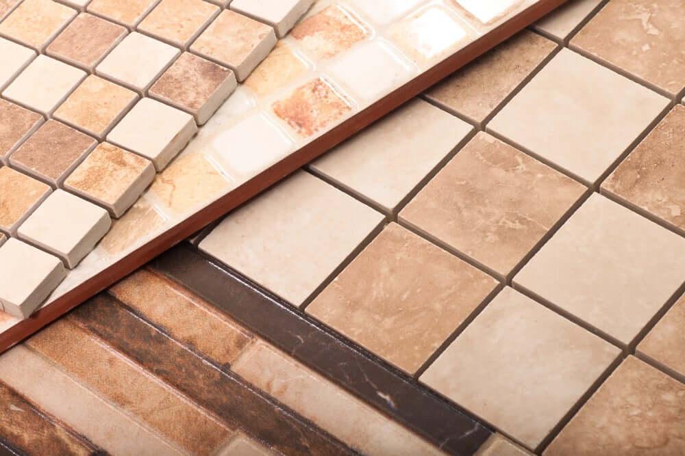 Detalhes em cerâmica para embelezar a sua casa