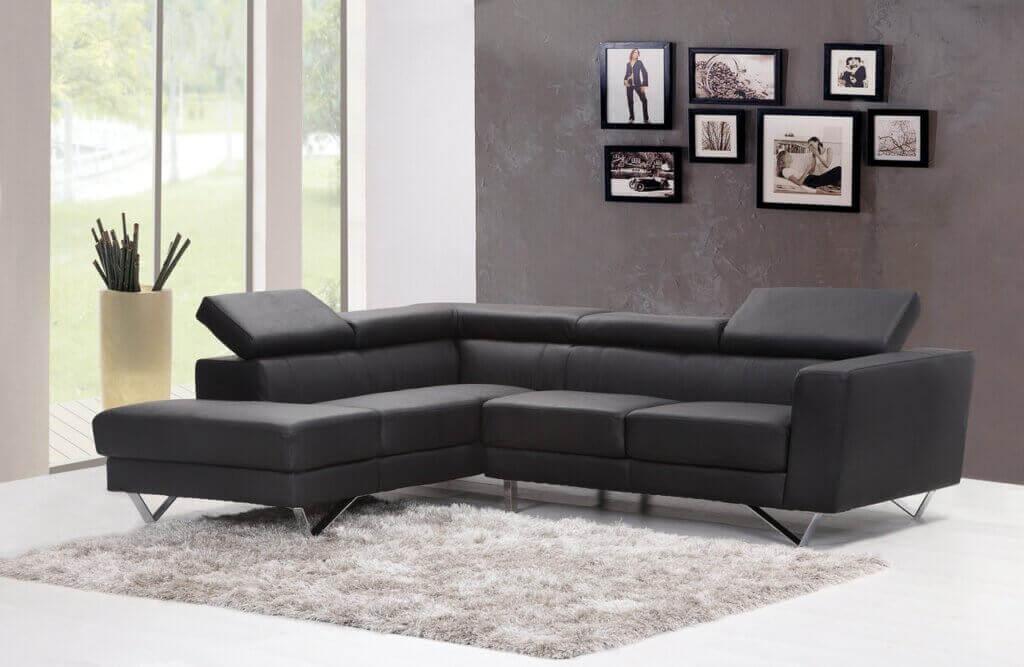 O carpete em casa: tipos e conforto para os nossos pés