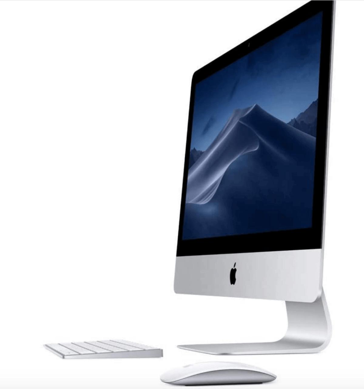 Vantagens e desvantagens de ter um computador desktop