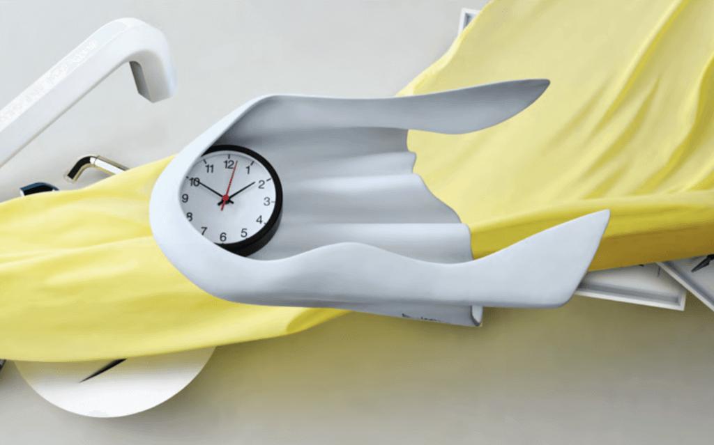 IKEA Art Event 2021, a arte chega em sua casa