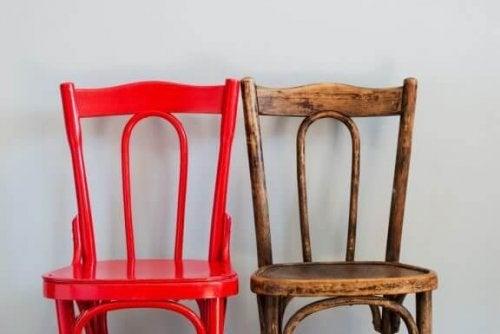 Ahşap Mobilyalarınızı Restore Ederken Kaçınmanız Gereken Hatalar