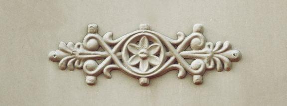 Evinizi Victoria Tarzı ile Dekore Etmek İçin Öneriler