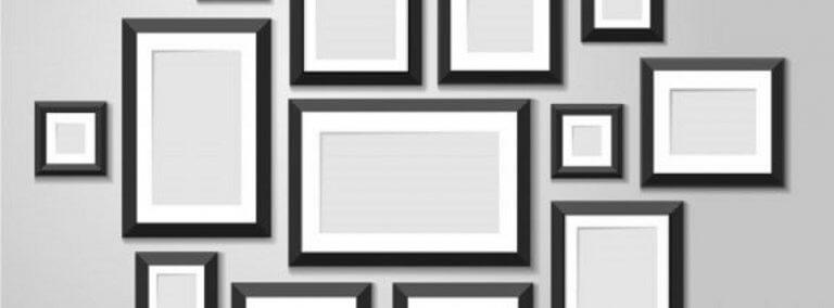 Duvarınız İçin Resim Seçimi- En İyi Tavsiyelerimiz