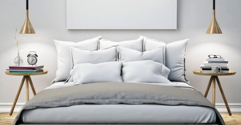 Farklı Yatak Türleri Hakkında Bilgiler