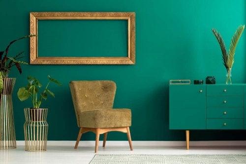 Sandalyeler - Pratikten Tasarım İkonlarına