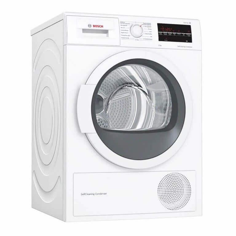 Bosch kurutma makinesi