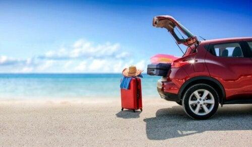 Tatil Sonrası Temizlik - Neler Yapmalısınız?