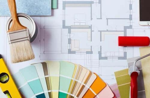 boya-fircasi-planlar-renkler
