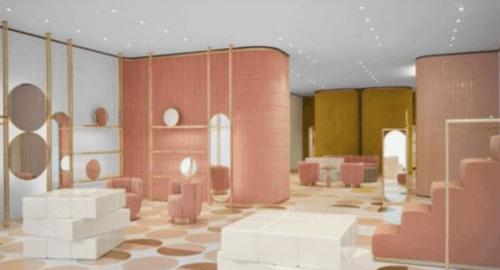 Yapılarda Eğimli Duvarlar Nasıl Kullanılır?