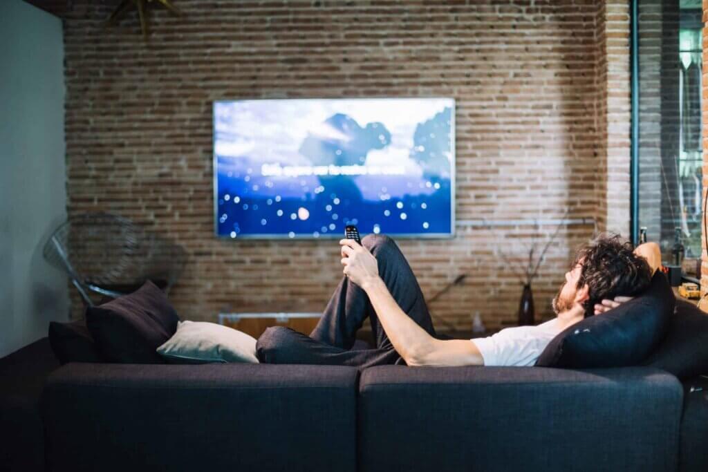 Televizyonunuzu Doğru Yere Yerleştirmek İçin 5 İpucu