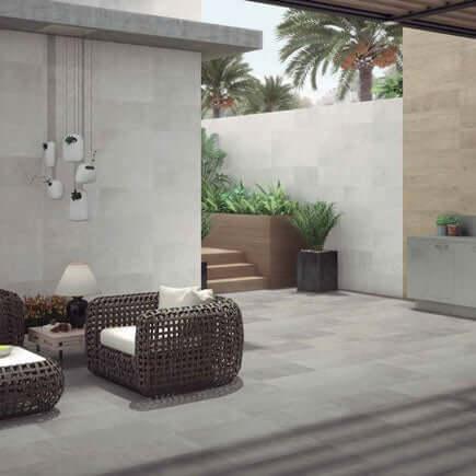 bahce-veranda-dekorasyon-leroy-merlin