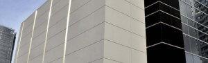 superboard çimento