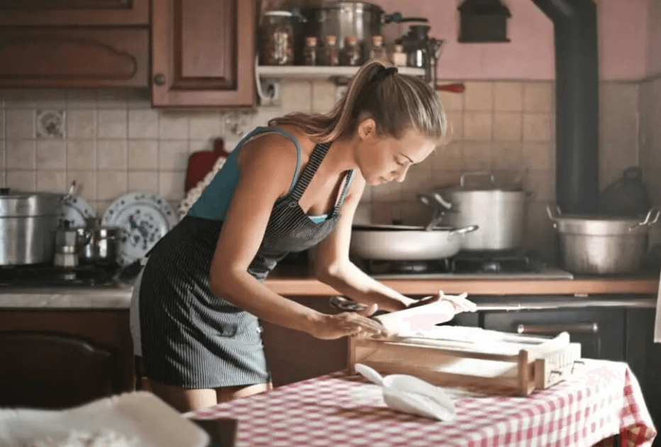 Batch cooking: daha iyi ve az yemek pişirmek için yiyecekleri düzenlemeyi öğrenin