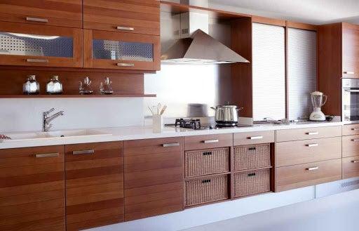 mutfak, mutfaklar, ahşap mobilyalar, ahşap