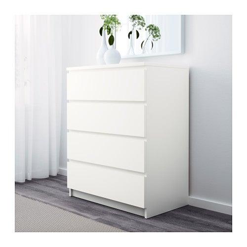 IKEA 2017 MALM
