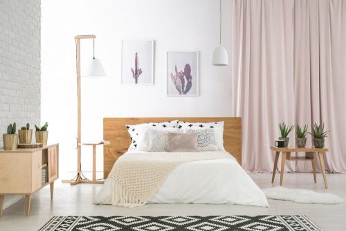 3 Ideas for Perfectly Decorating Your Bed
