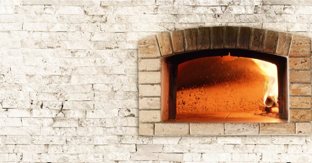 Tips for choosing an oven