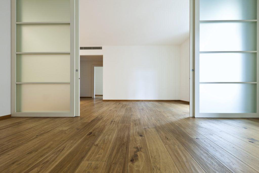 3 Amazing Sliding Door Designs