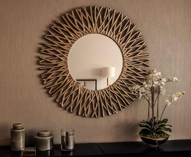 4 Ideas to Make the Most out of Sun Mirrors