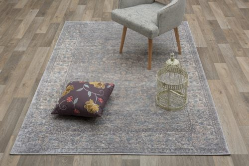 3 Rugs You Can Make Using Limited Materials Decor Tips