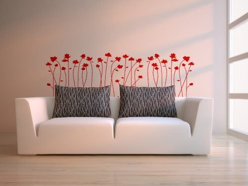Decorative Vinyls for your House – our Top Tips