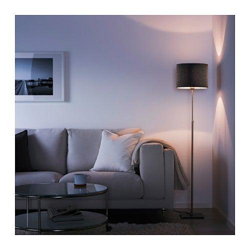 alang lamp