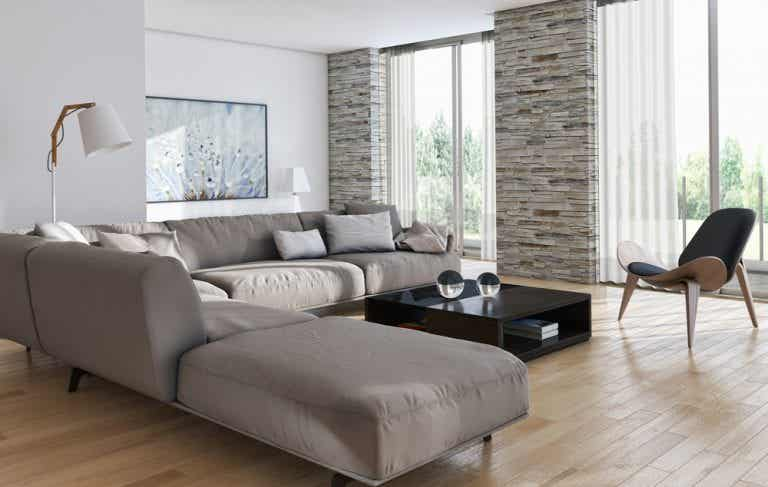 The Chaise Lounge Sofa - Things to Consider Before you Buy