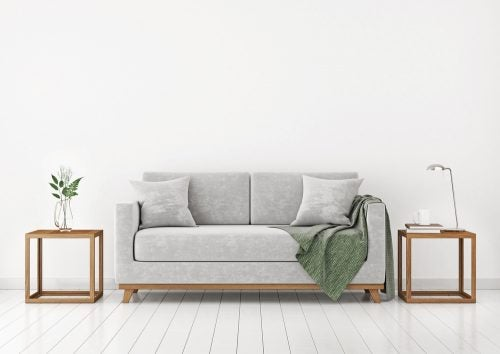 9 Ideal Sofas to Have in Your Living Room