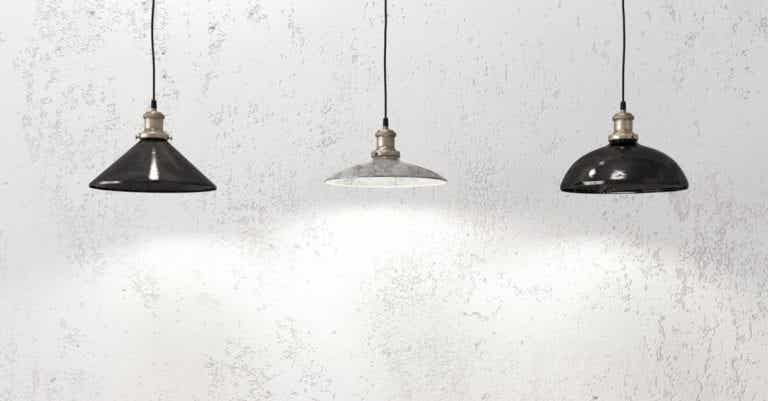 5 Types of IKEA Lamps for All Styles