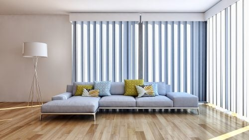 Different Kinds of Window Shades and Their Qualities
