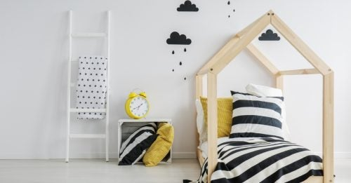 The Best Children's Comforters for your Kids' Bedrooms