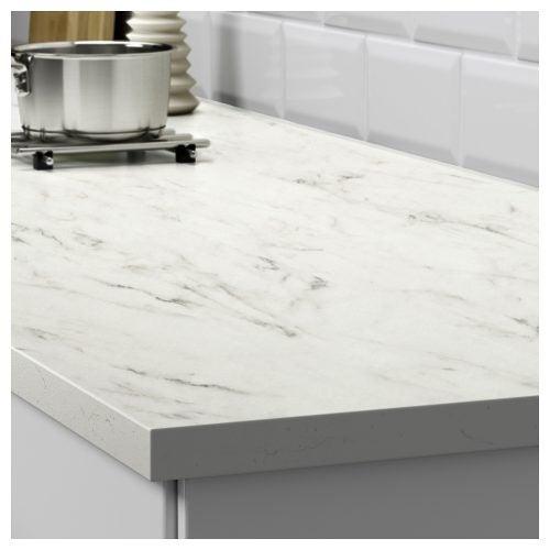 Countertops marble