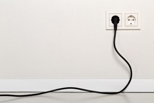 Hide Power Outlets Creatively – our Top Tips