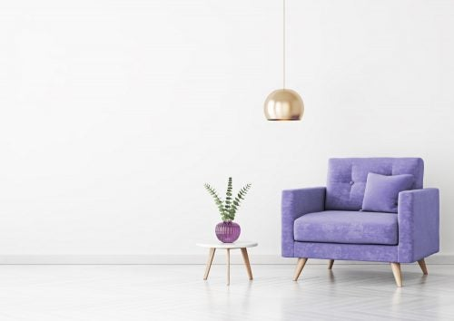 4 Armchairs from IKEA: Choose the Perfect One