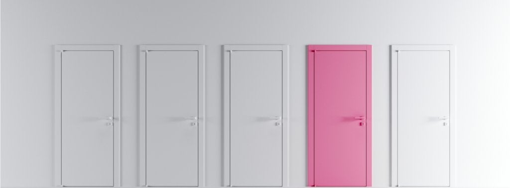 Interior Doors: Everything You Need to Know