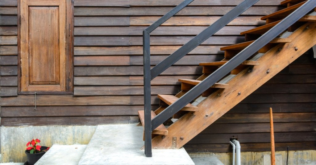 The Best Woods for Your Home's Exterior