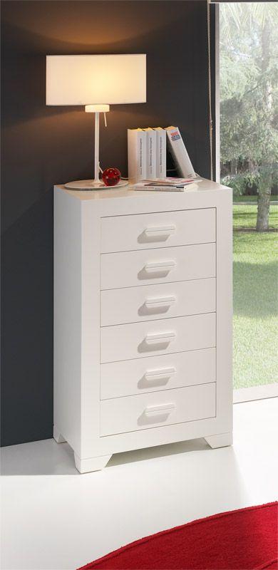 right dresser