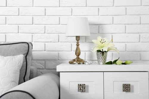 How to Choose the Right Table Lamp for Every Room