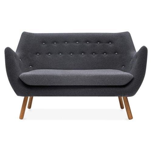 gray sofa 1