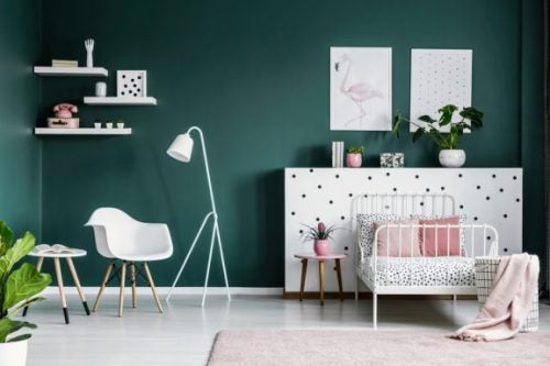 5 Ways to Decorate Your Walls