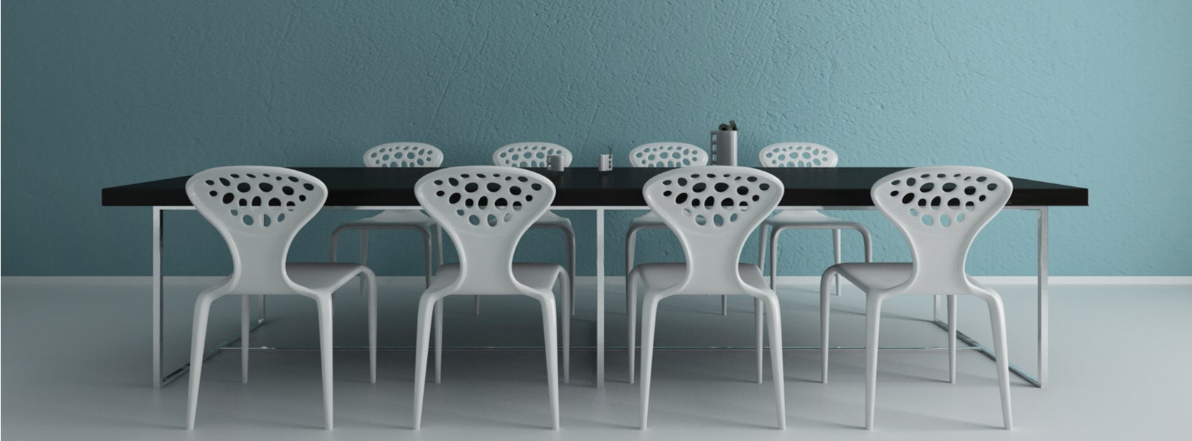 How to Select the Right Dining Room Chairs