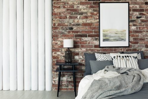 5 Ideas on How to Decorate your Home with Watercolors